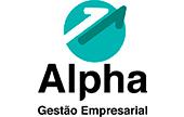 Alpha Gestão